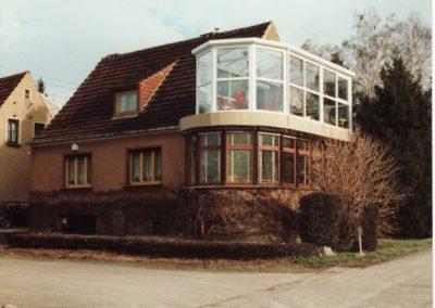 Wintergarten-03